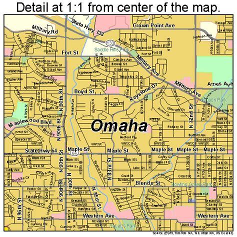 omaha zip code map map omaha ne related keywords suggestions map omaha ne keywords