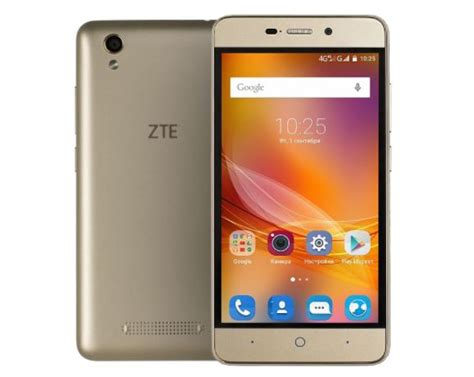 Hp Zte Blade X3 how to install mokee os for zte blade x3 android nougat