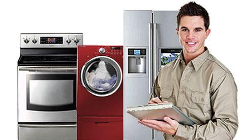 hamilton burlington appliance repair