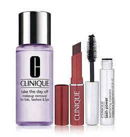 Make Up Lchear Mini clinique smart custom serum 50ml feelunique