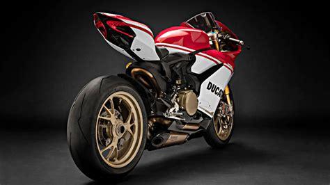 Ducati Motorrad Kosten by Ducati Panigale 1299 S Anniversario Superbike F 252 R