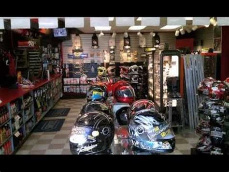 phoenix motorcycle parts store phoenix aftermarket