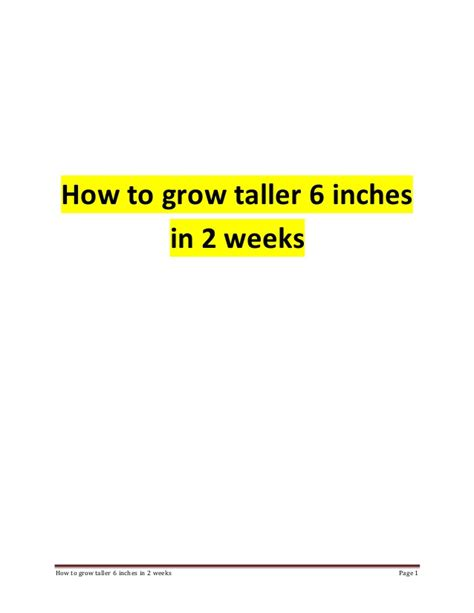 Grow N Up 2 In 1 Slide To Rocker how to grow taller 6 inches in 2 weeks