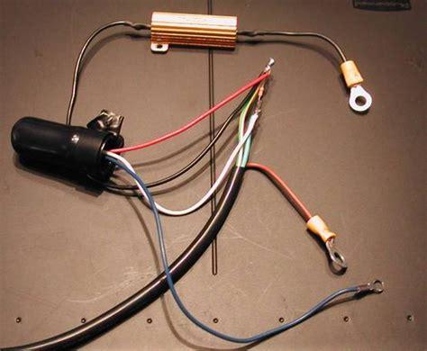 resistor for led brake lights led brake light resistor 28 images bluewire automotive led light pull up load resistor 12v