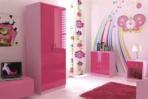 childrens pink bedroom furniture pink childrens bedroom furniture decor ideasdecor ideas
