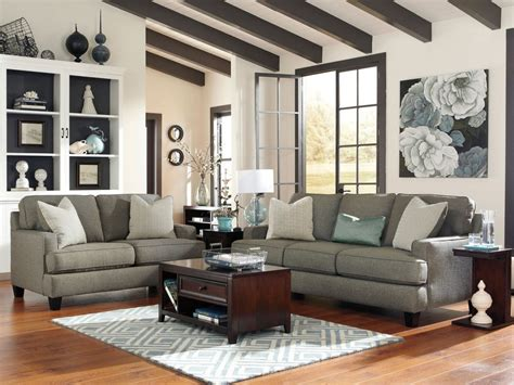 ideas for a living room simple living room ideas for small spaces d 233 cor
