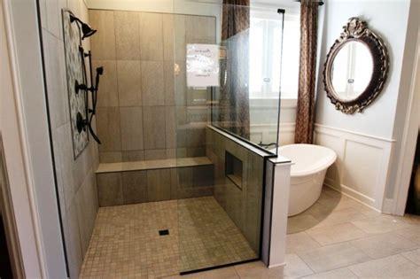 bathroom renovation ideas for tight budget 110 super originelle badezimmer ideen archzine net