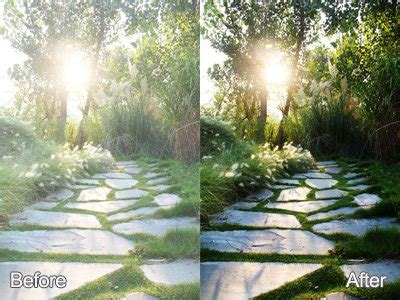 Overexposed No Way by Rescue Poorly Exposed Photos 2 Fix Overexposed Photos
