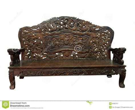 old couches for free antique furniture royalty free stock photography image