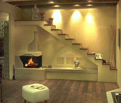 camini in cartongesso moderni oltre 25 fantastiche idee su caminetti di marmo su