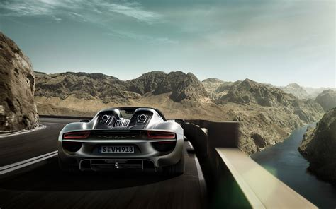 porsche 918 spyder wallpaper 2015 porsche 918 spyder full hd wallpapers 11215 grivu com