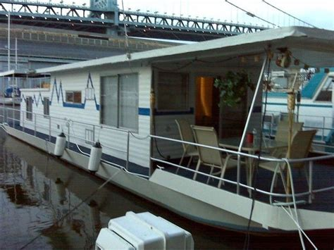 party boat rentals pennsylvania 38 best images about homemade houseboats on pinterest