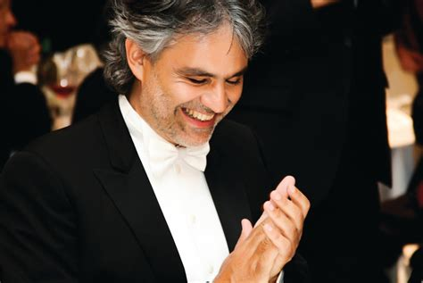 Andrea Bocelli Blind Biography andrea bocelli and dion two amazing singers who