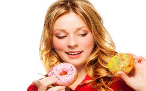 Lu Tidur Sapi gangguan makan berlebihan lebih cenderung dialami wanita