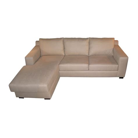 sofas con chaise longue sof 225 alabama con chaise longue sof 225 s a medida