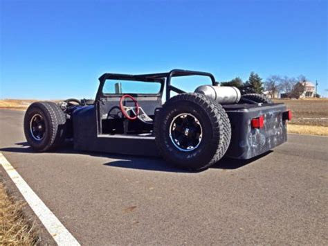 slammed jeep wrangler sell new custom slammed jeep cj rat rod one of a kind