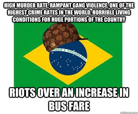 Brazil Meme - scumbag brazilian memes quickmeme