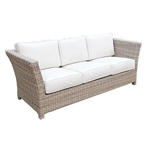 Mar Sectional Sofa by Mar Sofa Southern Home