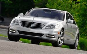 At Mercedes Usa Mercedes Usa 9 Wide Car Wallpaper
