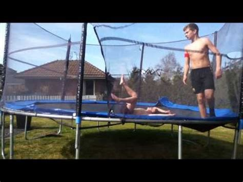 backyard wrestling youtube backyard wrestling youtube