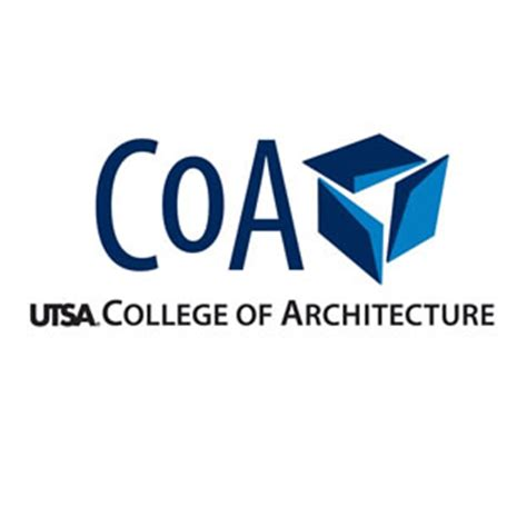 Utsa Office Of Admissions by Utsa College Of Architecture Launches Career Prep Series
