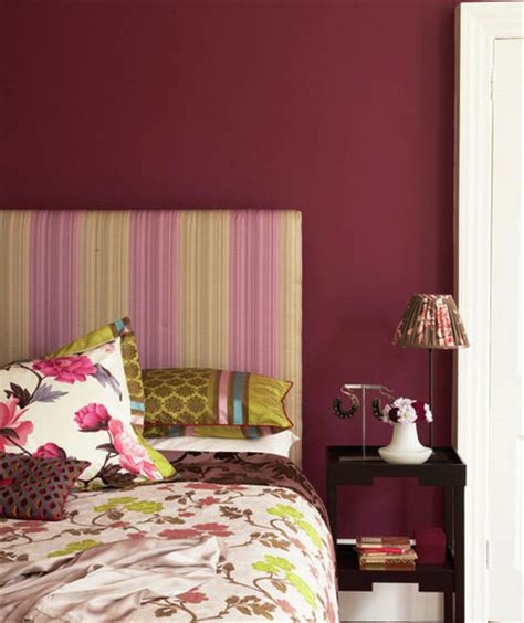 Bedroom Decorating Ideas Real Simple Mix It Up 30 Modern Bedroom Ideas Real Simple