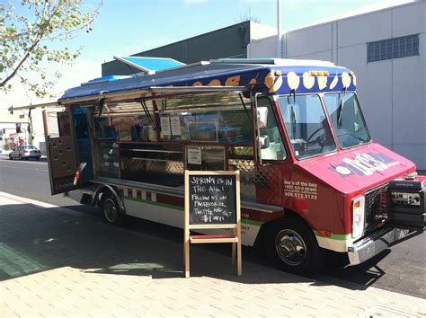 food truck food trucks approve and gather support for new dc regulations
