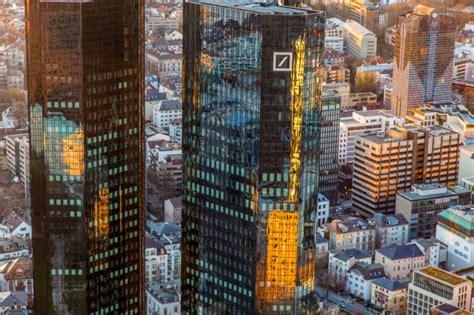 finanznachrichten deutsche bank entwicklung der deutsche bank kommt die 220 bernahme