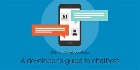 github hubot tutorial how to deploy a glip chatbot to ibm bluemix chatbots life