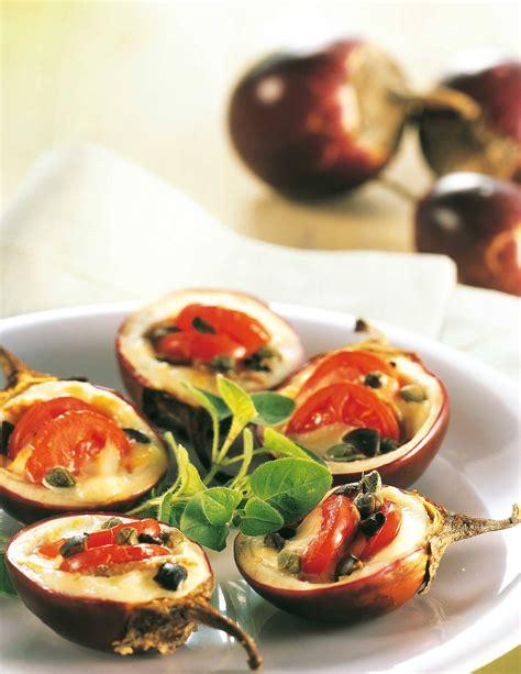 alimenti proibiti per celiaci celiaci e sovrappeso ecco la dieta senza glutine pensata