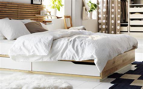 mobili da letto ikea camere da letto ikea per sognare a occhi aperti ikea