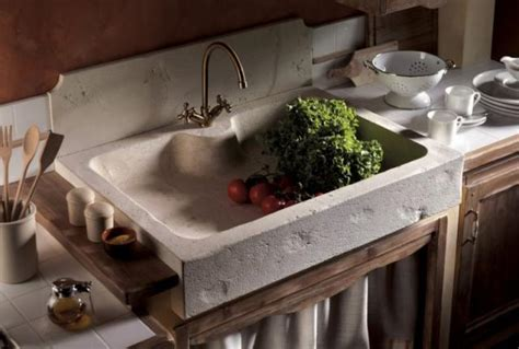 lavelli in marmo per cucine lavelli per cucine in muratura gallery of lavin lavello