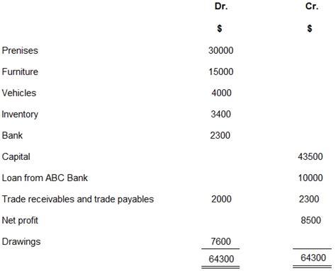 all worksheets 187 igcse accounting worksheets printable