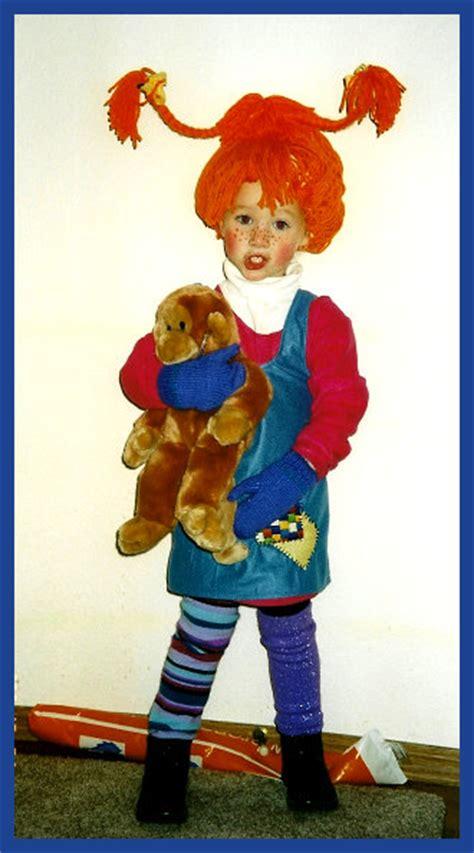 pippi longstocking dress template for card pippi longstocking costume