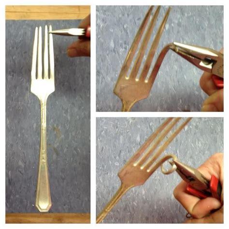 tutorial linux fork 25 unique forks ideas on pinterest fork crafts fork
