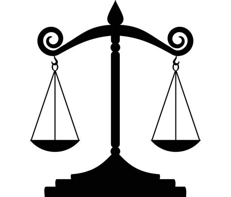 Scales Of Justice 1 Lawyer Attorney Law Balance Police Judge Law Scale Of Justice