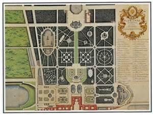 andr 233 le n 244 tre le roi des jardins philippe sollers pileface