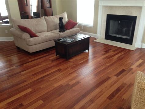 Average Cost To Install Hardwood Floors by Average Cost For Hardwood Floor Installation Per Square Foot American Hwy