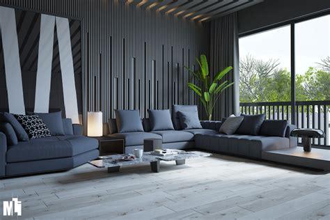 modern living room top  interior designs dsigners