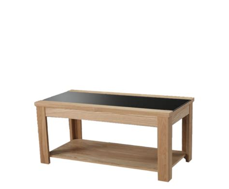 Brisbane Coffee Table Brisbane Ash Coffee Table 7 Day Express Uk Delivery