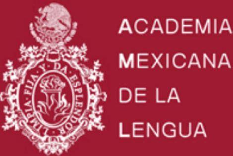 academia mexicana de la lengua m 233 xico no tiene una lengua oficial aml noticias taringa