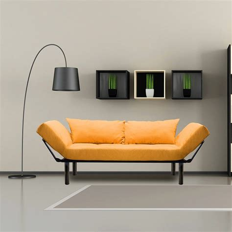 really cheap sofa cheap couch beds 28 images affordable sofa bed