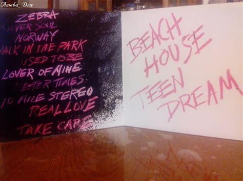 beach house teen dream beach house teen dream 2010 m 250 sica taringa