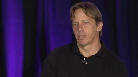 jim keller legendary cpu architect jim keller is now vp of autopilot hardware engineering at tesla motors