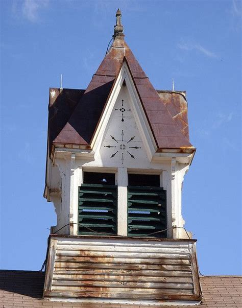 Pictures Of Cupolas by 93 Best Images About Cupola On Pool