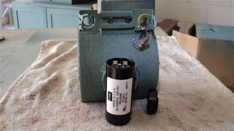 capacitor across motor capacitor across motor 28 images capacitor start