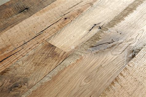 southern vintage reclaimed wood specialists louisville ky