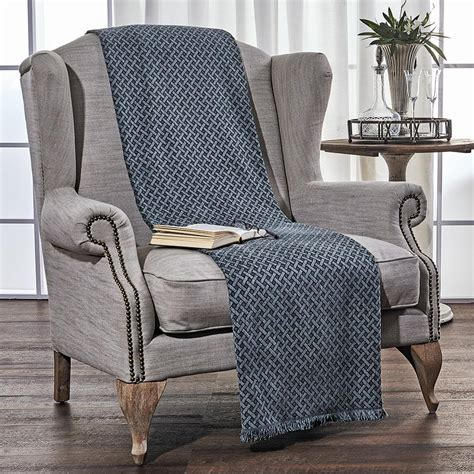 armchair throws v1969 italia armchair throw 180x160cm plegma grey