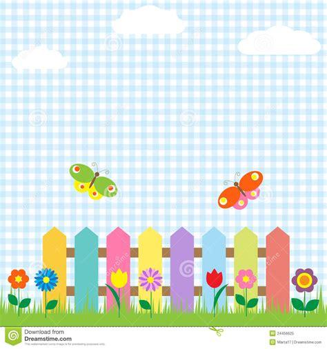 Imagenes Vectores Infantiles | pin flores vectores mariposas infantiles espix mariposa de
