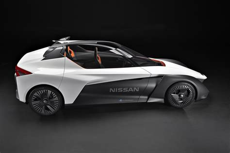 new nissan sports car 2017 2017 new cars coming out 2017 nissan bladeglider concept